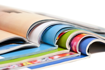 brochures-commerciales