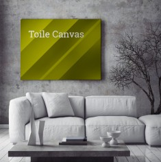 toile-canvas.1